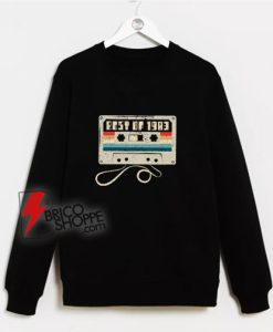 1983-Birthday-Retro-Vintage-Sweatshirt