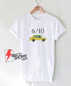 6-10-Dodie-Merch-T-Shirt