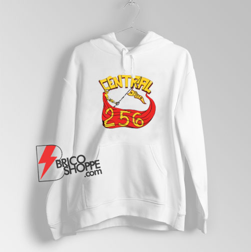 Bill-Cosby-Central-256-Hoodie
