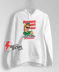 Boomers-Hate-Him-–-Ok-Boomer-Meme-Hoodie