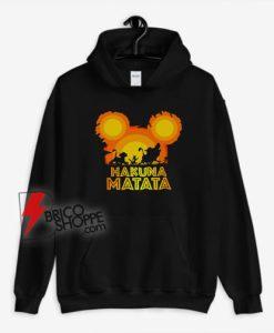 Lion-King-Hoodie---Disney-Hakuna-Hoodie