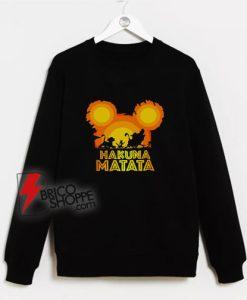 Lion-King-sweater---Disney-Hakuna-Sweater
