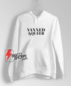 Vaxxed-And-Queer-Hoodie
