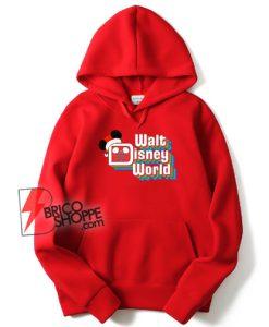 Walt-Disney-World-Christmas-Hoodie---Funny-Christmas-Hoodie