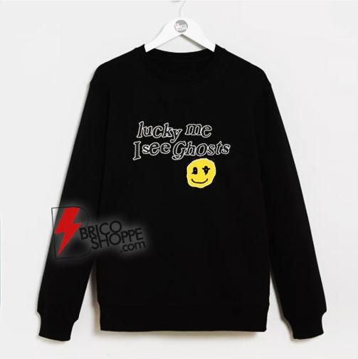 Lucky-Me-See-Ghosts-Hoodie-Sweatshirt