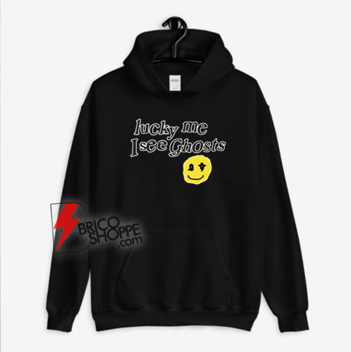 Lucky-Me-See-Ghosts-Hoodie