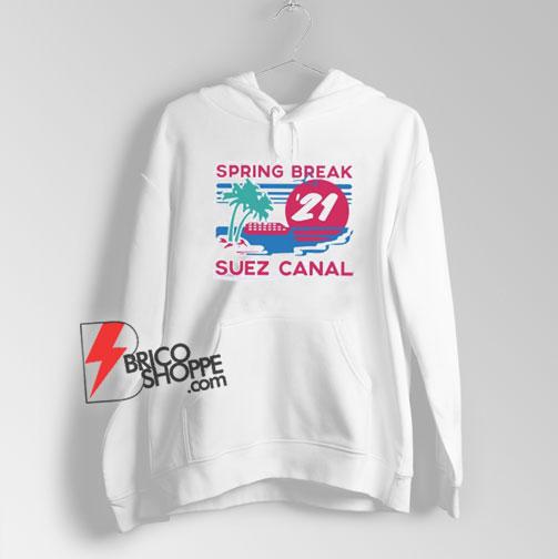 Suez-Canal-Spring-Break-Hoodie